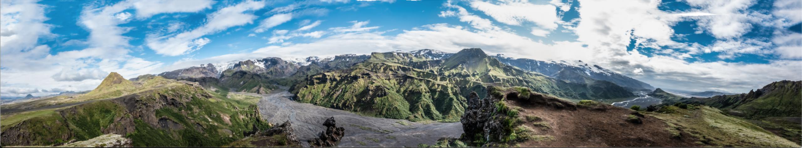 iceland_panorama_mountains_Heather_Tuckman