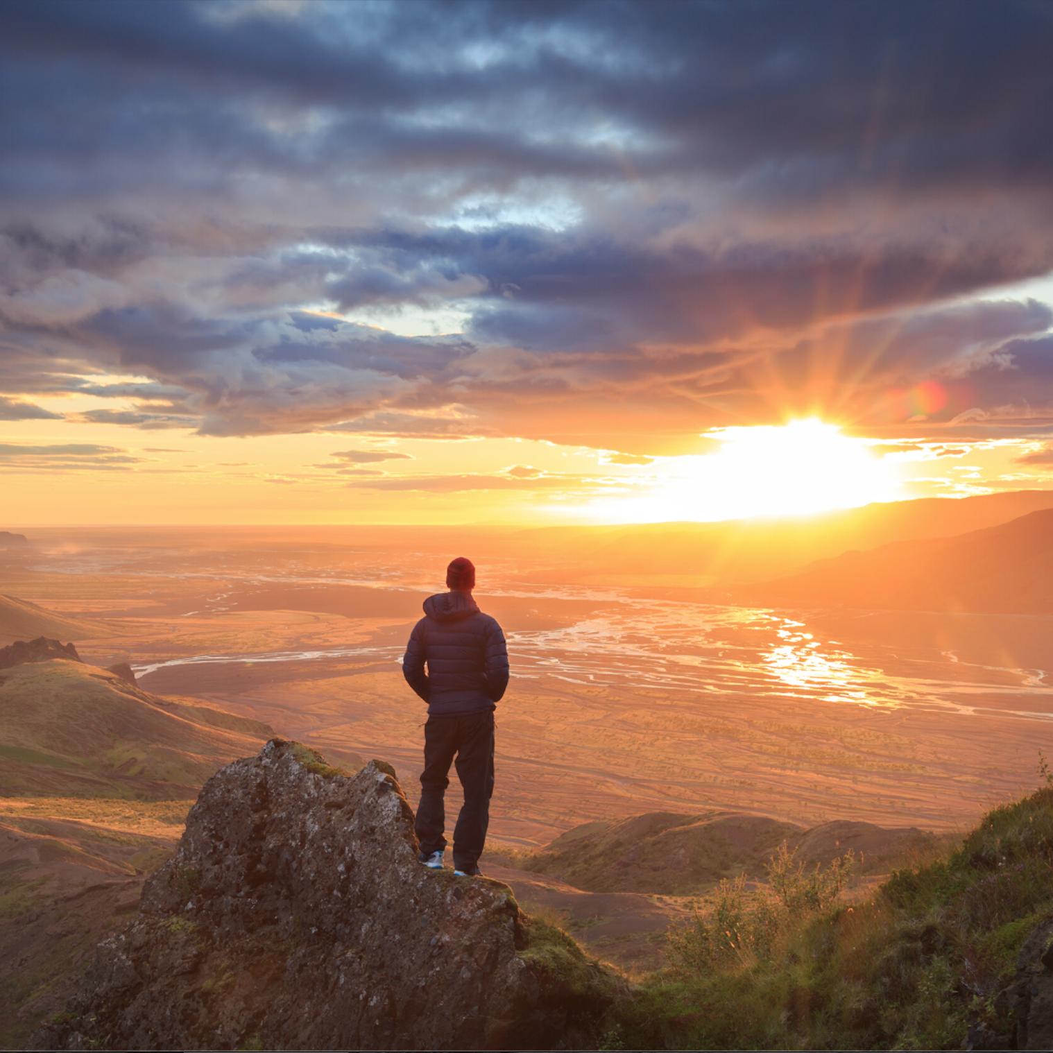 Iceland_Sunrise_Heather_Tuckman
